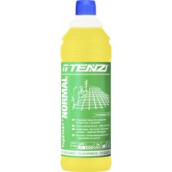 TENZI TopEfekt NORMAL
