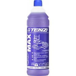 TENZI TopEfekt MAX