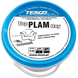 TENZI Top PLAM Oxy