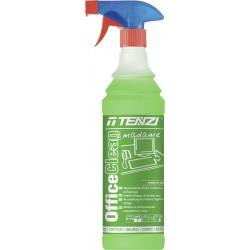 TENZI Office Clean GT MADAME