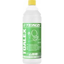 TENZI TOALEX