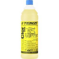 TENZI GRAN CLOR 2006