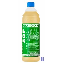 TENZI TopEfekt SOP
