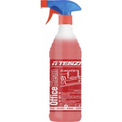 TENZI Office Clean GT AMORE