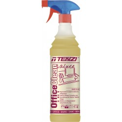 TENZI Office Clean GT ALURE