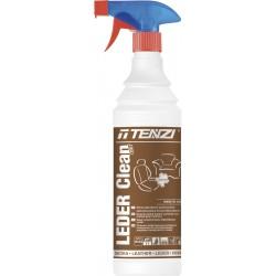 TENZI LEDER CLEAN GT
