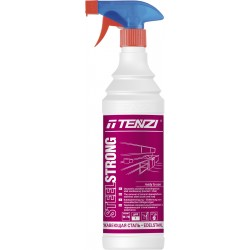 TENZI STRONG GT